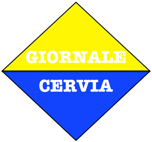 GiornalediCervia.com